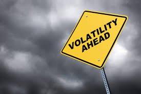 Anton kreil professional forex trading masterclass review