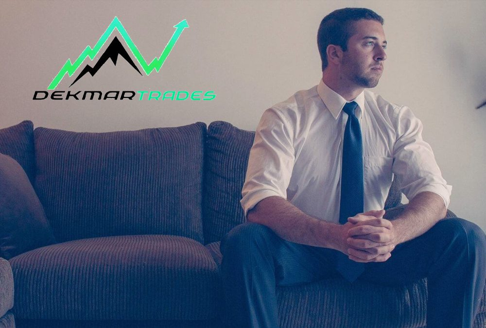 Dekmar Trades Review – A Look Inside the Service
