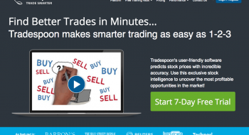 4 Trading Subreddits Worth Reading