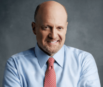 Jim Cramer Investor Spotlight
