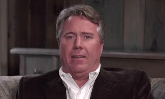 Porter Stansberry Investor Spotlight