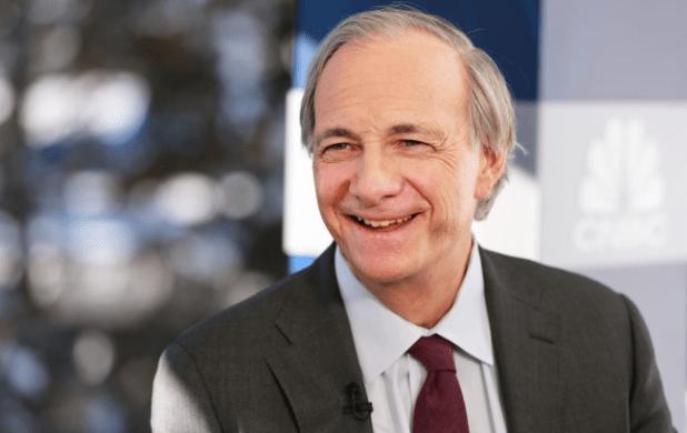 Ray Dalio Investor Spotlight