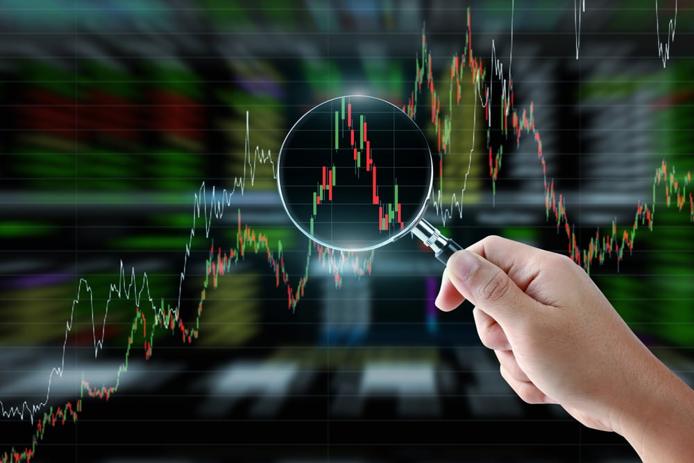 7 Ways to Find Stocks to Invest In